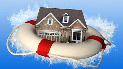 10 важных правил и 10 частых заблуждений при оформлении ипотеки