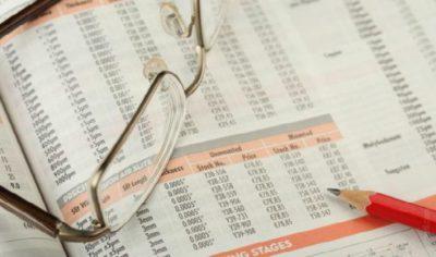 analiticheskaya-matreshka-vzaimosvyaz-finansovogo-i-investicionnogo-analiza
