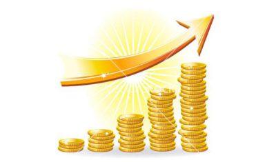 Десять секретов финансового достатка
