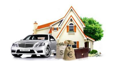 kredity---vazhnyj-ehlement-finansovogo-rynka