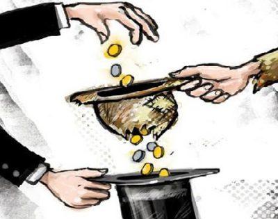 mozhno-li-stat-bogache-pri-tekh-zhe-dohodah