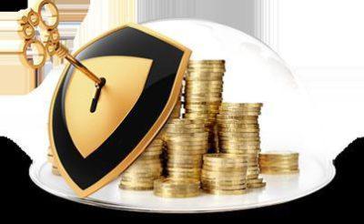 Можно ли жить за счёт дохода от депозитного вклада