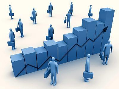 rol-motivacii-i-dolgosrochnogo-planirovaniya-v-finansovoj-sostoyatelnosti-cheloveka