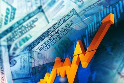 Суть фондовой биржи