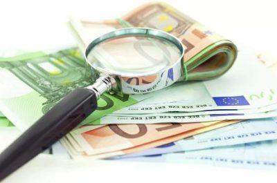 usloviya-predostavleniya-kredita-bankami